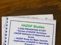 HAZOPとは?